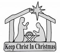 christ-in-christmas