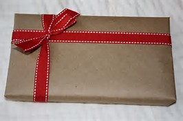 gift-pic